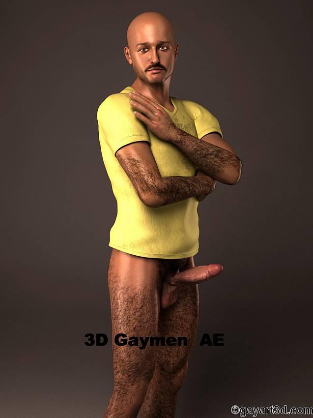 gay baseball boys