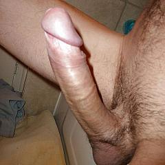 Gay giant.