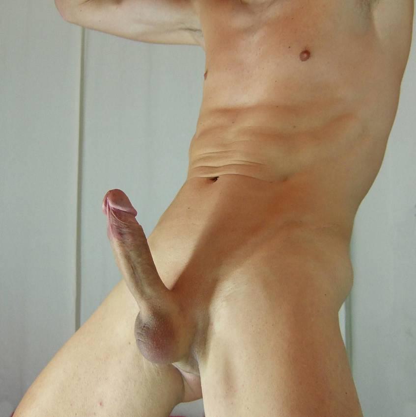 hot naked cute koreans