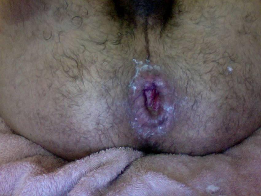 buddys gay sex pics