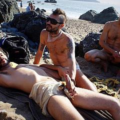 Gay fotos.