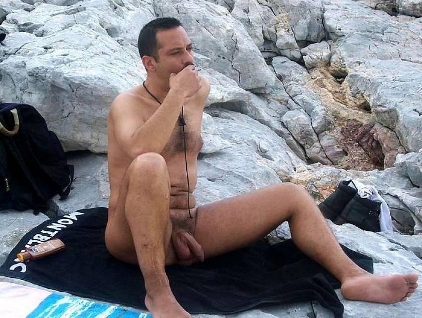 hidden photos of nude male beach jpg 1200x900