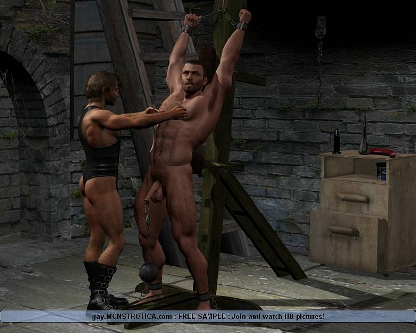 gay acompañantes xxx v