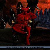3d monster homosexuals free gallery.