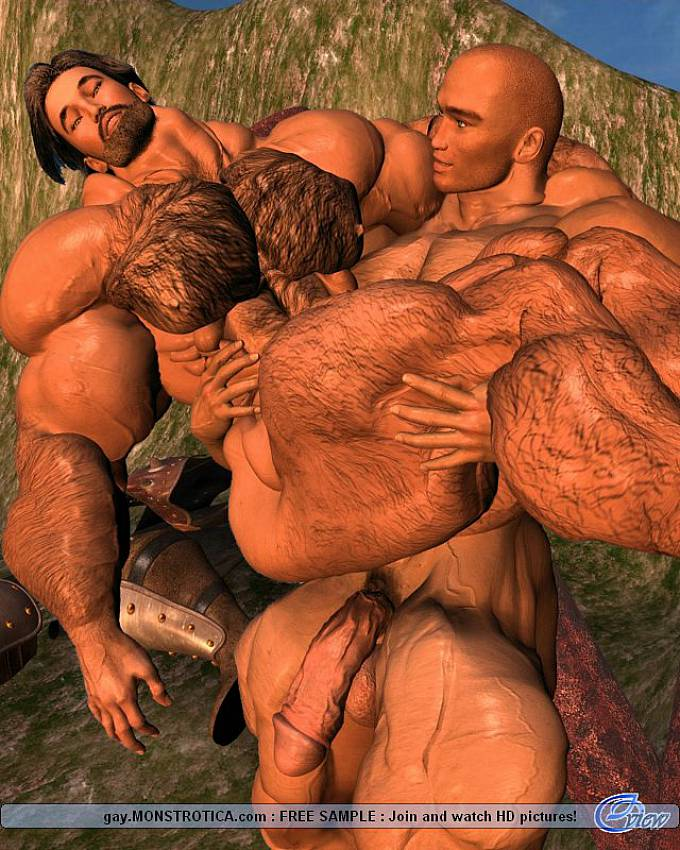 from Sawyer gay videos galleries resources