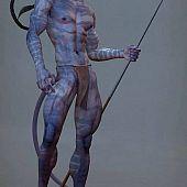 Pandora alien homosexual fuckers gallery.