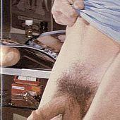 Giant classic homo porn.