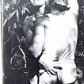 Retro homo porn library.
